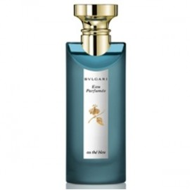 BVLGARI EAU PARFUMEE AU THE BLEU EDC vap 150 ml
