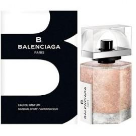 BALENCIAGA B BALENCIAGA EDP vap 75 ml