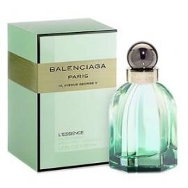 BALENCIAGA BALENCIAGA L ESSENCE EDP vap 75 ml