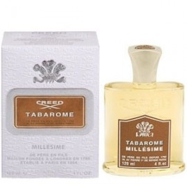 CREED TABAROME EDP vap 75 ml