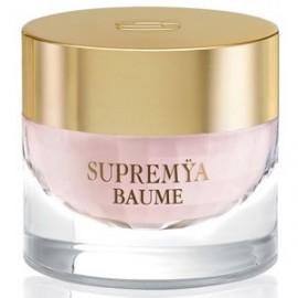 SISLEY SUPREMYA BAUME LA NUIT 50 ml