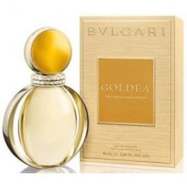 BVLGARI GOLDEA EDP vap 90 ml