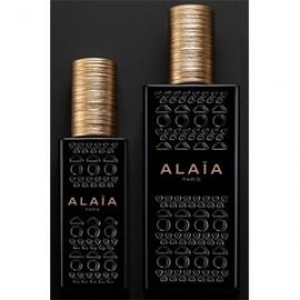 ALAIA ALAIA EDP vap 50 ml COFRE 2 pz
