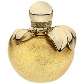 NINA RICCI NINA EDT vap 80 ml EDITION OR