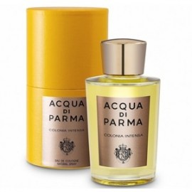 ACQUA DI PARMA COLONIA INTENSA EDC vap 100 ml