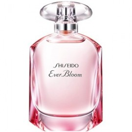 SHISEIDO EVER BLOOM EDP vap 90 ml