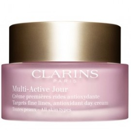 CLARINS MULTI-ACTIVE JOUR CREME TP 50 ml