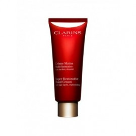 CLARINS CREME MAINS MULTI-INTENSIVE 100 ml