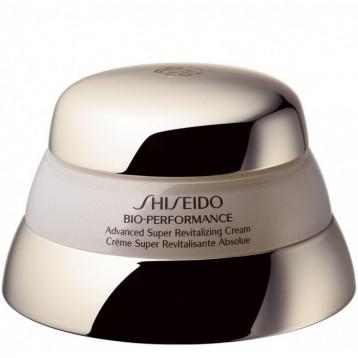 SHISEIDO BIO PERFORMANCE ADVANCED SUPER REVITALIZING CREAM 50 ml