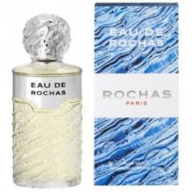 ROCHAS EAU ROCHAS EDT vap 100 ml