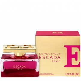 ESCADA ESPECIALLY ESCADA ELIXIR EDP vap 75ml