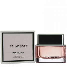 GIVENCHY DAHLIA NOIR EDP vap 75 ml