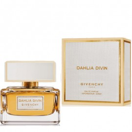 GIVENCHY DAHLIA DIVIN EDP vap 75 ml