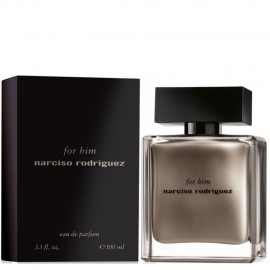 NARCISO RODRIGUEZ FOR HIM EDP vap 100 ml