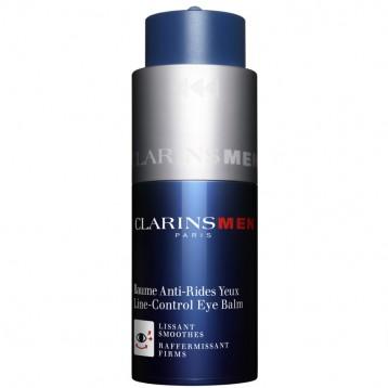 CLARINS MEN BAUME ANTI RIDES YEUX 20 ml