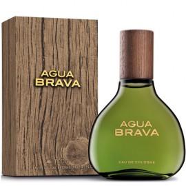 PUIG AGUA BRAVA EDC vap 100 ml