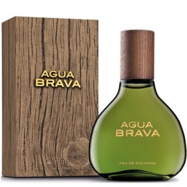 PUIG AGUA BRAVA EDC 500 ml