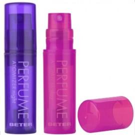 BETER NIGHT & DAY ATOMIZADOR 5 ml LOTE 2