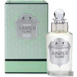 PENHALIGON S JUNIPER SLING EDT vap 100 ml