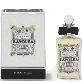 PENHALIGON S BAYOLEA EDT vap 100 ml