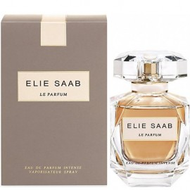 ELIE SAAB INTENSE EDP vap 50 ml