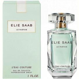 ELIE SAAB L EAU COUTURE EDT vap 50 ml