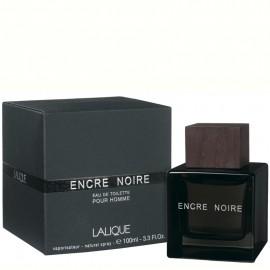 LALIQUE ENCRE NOIRE HOMME EDT vap 100 ml