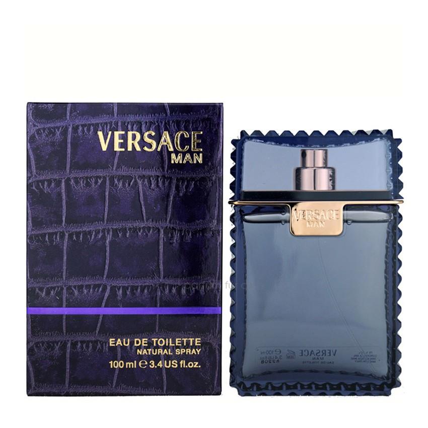 Perfumes Versace - Tienda online perfumes Versace 0fcbc1ec609