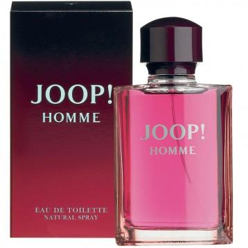 JOOP HOMME EDT vap 75 ml