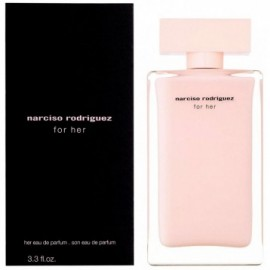 NARCISO RODRIGUEZ FOR HER EDP vap 150 ml