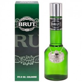 BRUT FABERGE COLOGNE EDC 750 ml