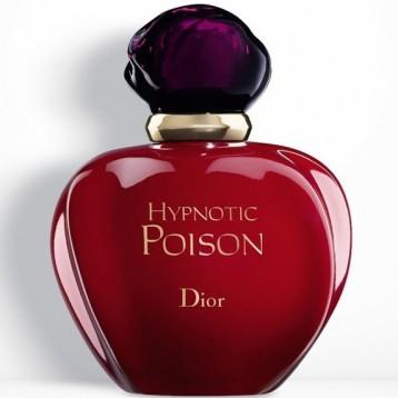 DIOR HYPNOTIC POISON EDT vap 150 ml