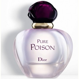 DIOR PURE POISON EDP vap 30 ml
