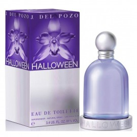 JESÚS DEL POZO HALLOWEEN EDT vap 30 ml
