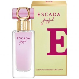 ESCADA JOYFUL EDP vap 75 ml
