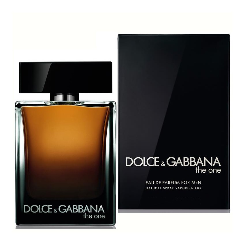 Perfumes Dolce   Gabbana - Tienda online perfumes Dolce   Gabbana 517bb77eec1
