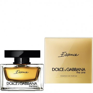 DOLCE & GABBANA THE ONE ESSENCE EDP vap 65 ml
