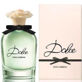 DOLCE & GABBANA DOLCE EDP vap 75 ml