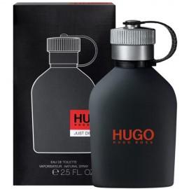 HUGO JUST DIFFERENT EDT vap 150 ml
