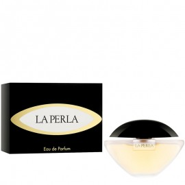 LA PERLA EDP vap 80 ml