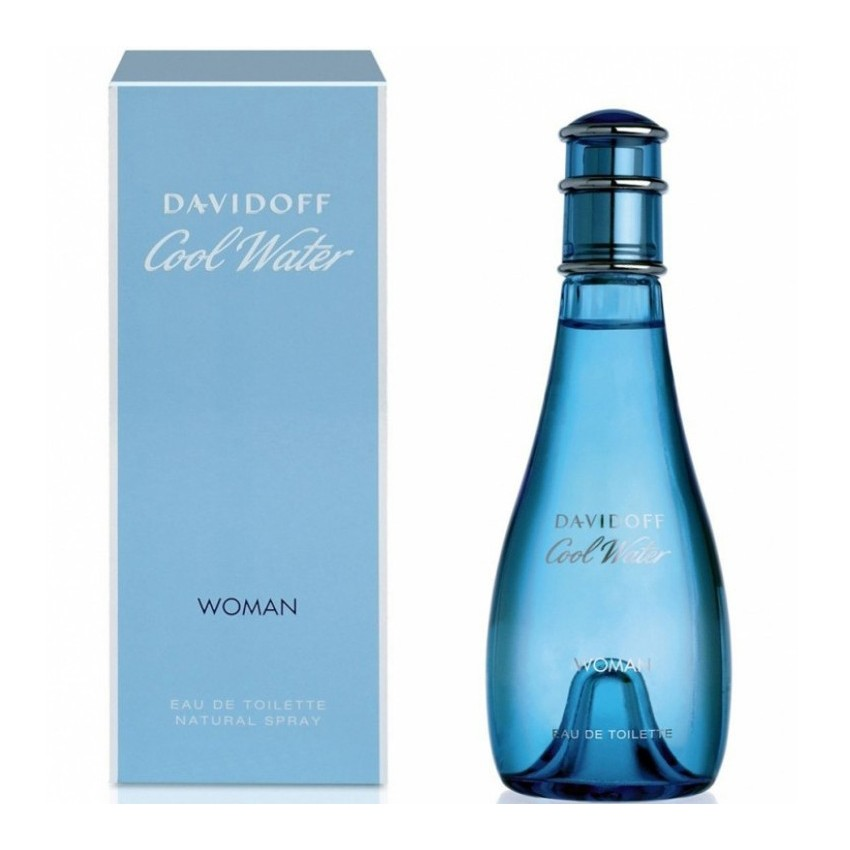cool water perfume 200 precio