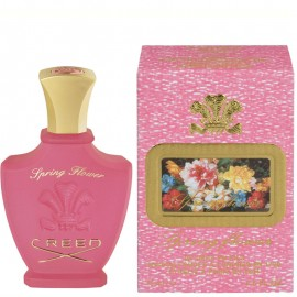 CREED SPRING FLOWER EDP vap 75 ml