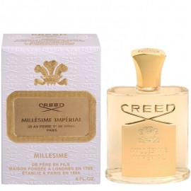 CREED MILLESIME IMPERIAL EDP vap 75 ml