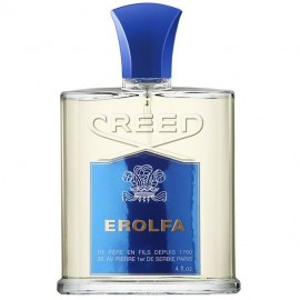 CREED EROLFA EDP vap 75 ml