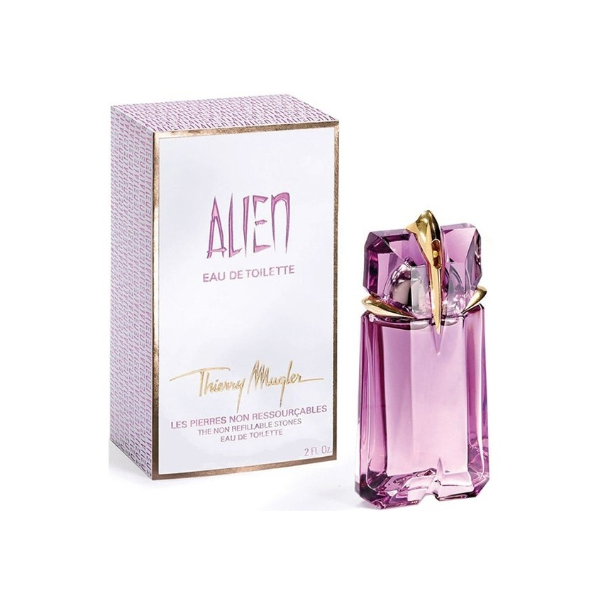 Product product id 251 besides Euphoria Intense 3 4 Oz Edt For Men additionally Article4521929 further 360 Blue By Perry Ellis 100ml in addition Mila Kunis Swaps Cute Polka Dots Seductive Short Frock Justin Timberlake Promote New Film. on oscar de la renta edt