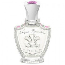 CREED ACQUA FIORENTINA EDP vap 75 ml