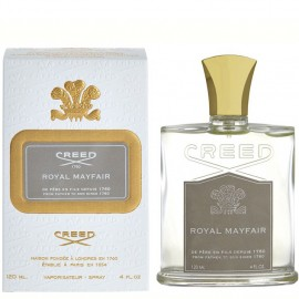 CREED ROYAL MAYFAIR EDP vap 120 ml