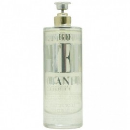 GIANFRANCO FERRE GIEFFEFFE  EDT vap 100 ml