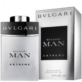BVLGARI MAN EXTREME EDT vap 60 ml