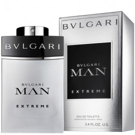 BVLGARI MAN EXTREME EDT vap 100 ml